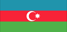 country Azerbaycan