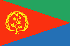 country Eritre
